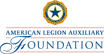 ALA Foundation